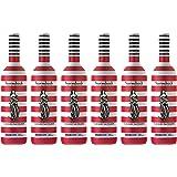 Stormhoek Cabernet Sauvignon Red Wine (case of 6)