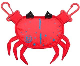Trunki Paddlepak Crab Purse (Dispatched from UK)