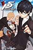 Persona 5, Vol. 2