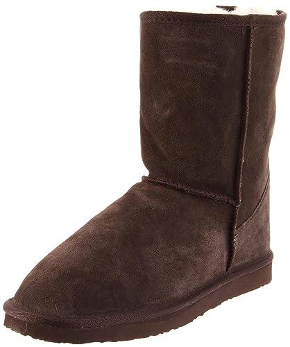 Womens Sydney High Boots Ukala Sydney For Sale Discount Sale RvBL5