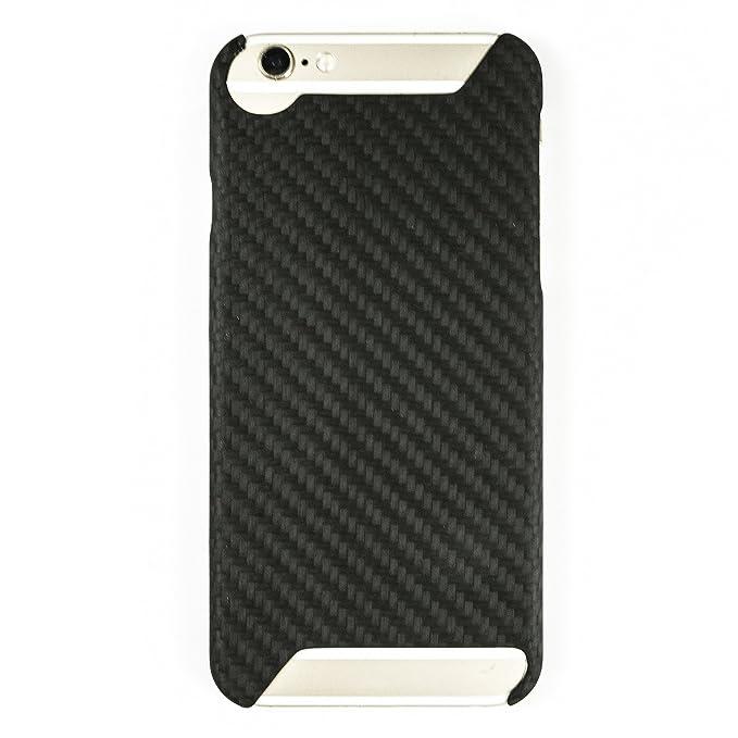 carbon fiber iphone 7 case