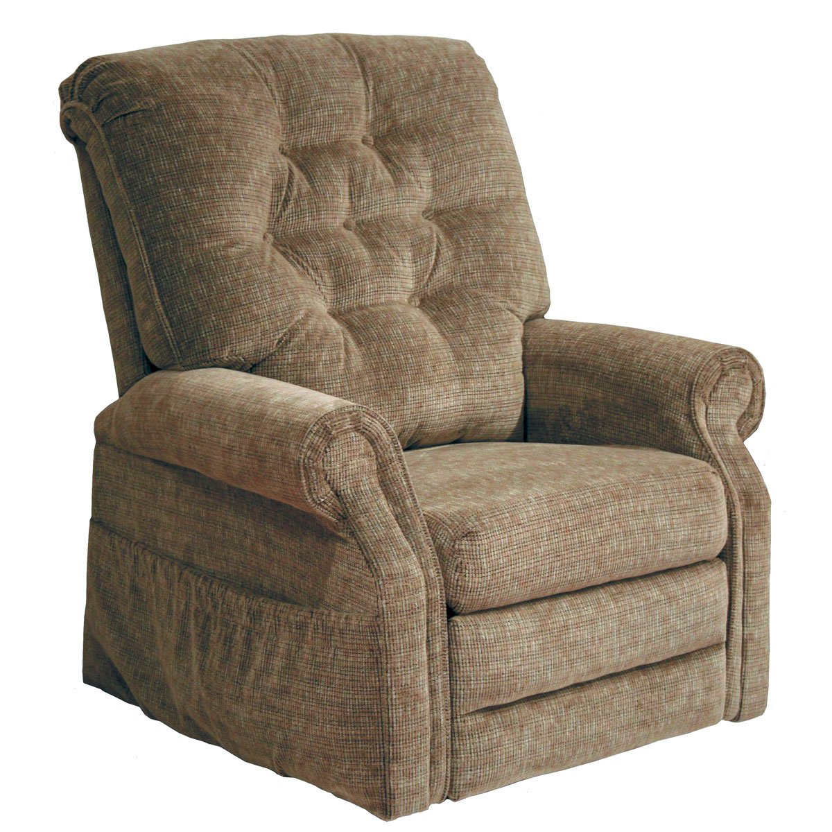 Most Comfortable Recliners And Buyers Guide Your Comfort