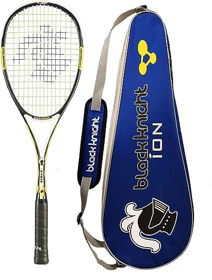 Black Knight Bandit 3 Squash Racquet