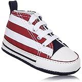 Converse Star Bambino 861020C Blu Sneaker Primavera/Estate