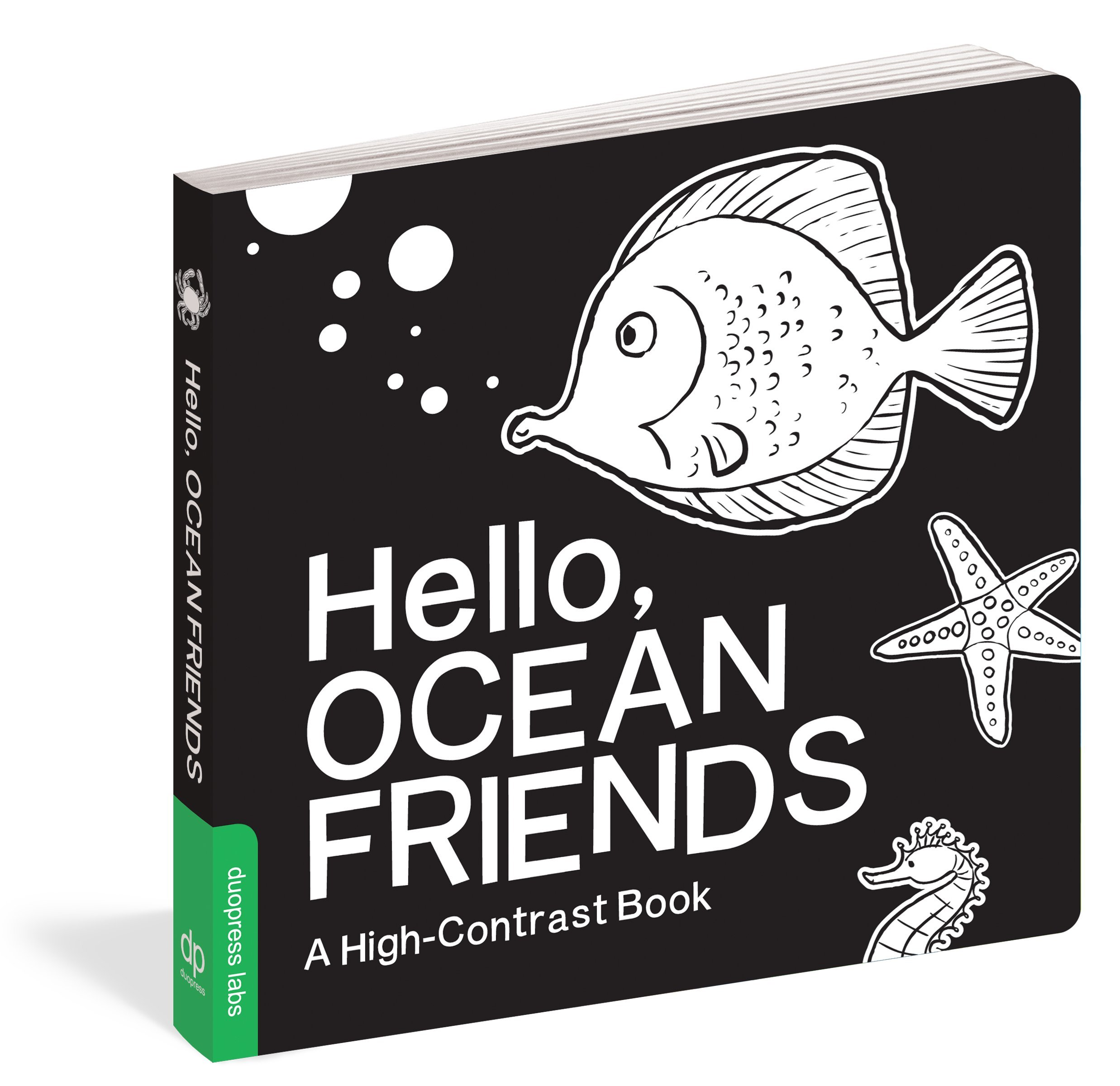 hello-ocean-friends-a-high-contrast-book