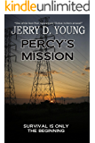 Percy's Mission