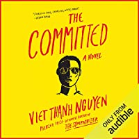 The Committed: A Novel