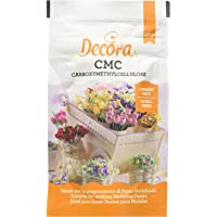 Decora CMC Ingredienti di Base - 40 g