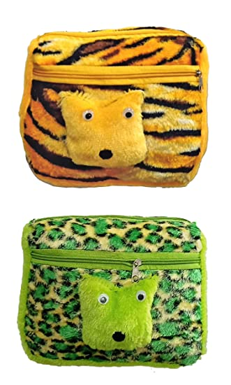 Kabello Small Bags for Kids/Best Return Gift Item for Birthday Party for Girls (Set of 2): Amazon.in: Bags, Wallets & Luggage