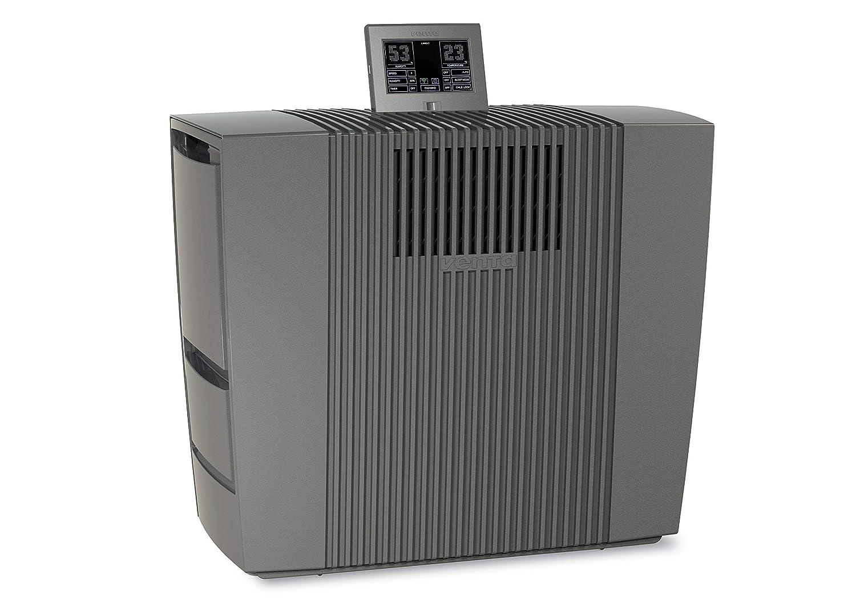 Venta 2070401 humidificador purificador de aire lw60t WiFi ...