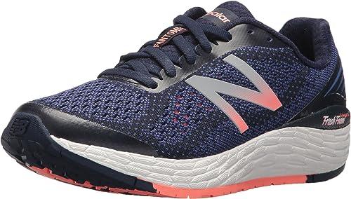 New Balance Fresh Foam Vongo V2 Womens Zapatillas para Correr - SS18: Amazon.es: Zapatos y complementos