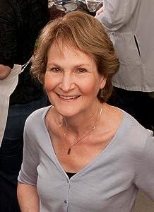 Barbara J. Rolls