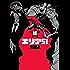 エリア51 15巻(完) (バンチコミックス)