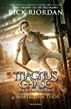 Il martello di Thor. Magnus Chase e gli dei di Asgard: 2