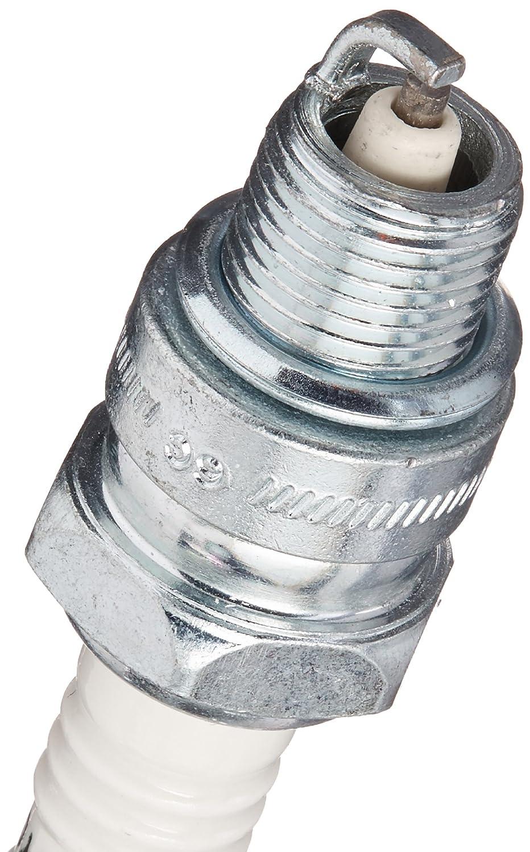 Cummins 167026302 Onan Spark Plug