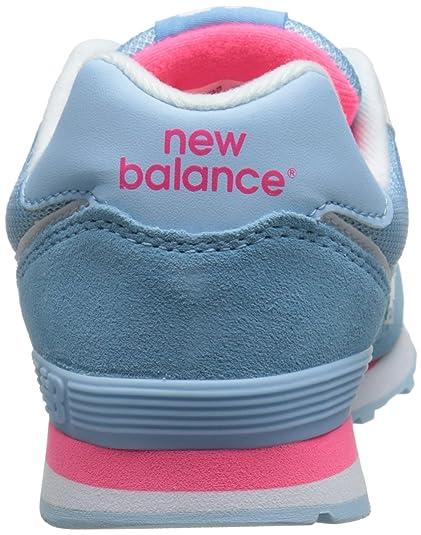 new balance kl574g