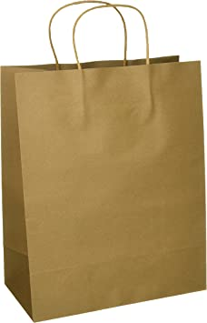 American Girl Original Store Shopping Bag Gift Lot Of 10 NEW 12X9X4 Authentic