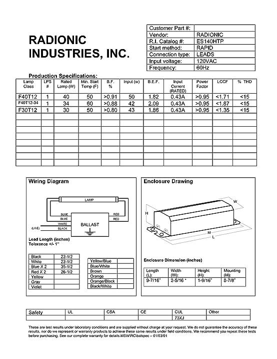 81PQ46PAXeL._SY717_ f34t12 ballast wiring diagram cfq13w ballast, f20t12 ballast magnetic ballast wiring diagram at n-0.co