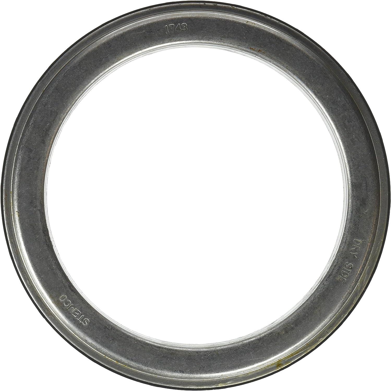 Part No NEW 307-0743 Stemco Guardian HP Seals