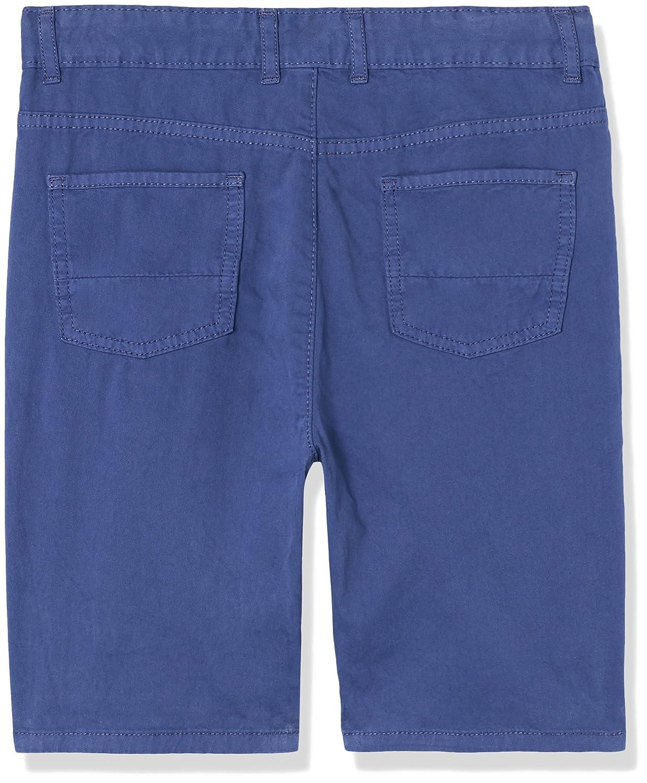 RED WAGON Boys Chino Short Shorts