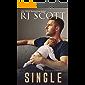 Single (Single Dads Book 1)