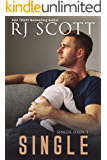 Single (Single Dads Book 1)