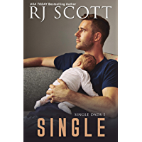 Single (Single Dads Book 1) (English Edition)
