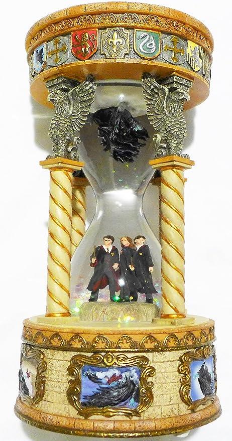 San Francisco caja de música Harry Potter Ron Weasley y ...