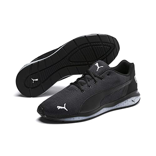 PUMA Herren Cell Ultimate Point Laufschuhe