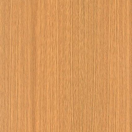 Incroyable White Oak Wood Veneer Rift Cut 4u0027x10u0027 10 Mil(Paperback) Sheet   Wood  Veneers   Amazon.com