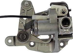 Dorman 905-101 Steering Column Shift Mechanism for Select Models