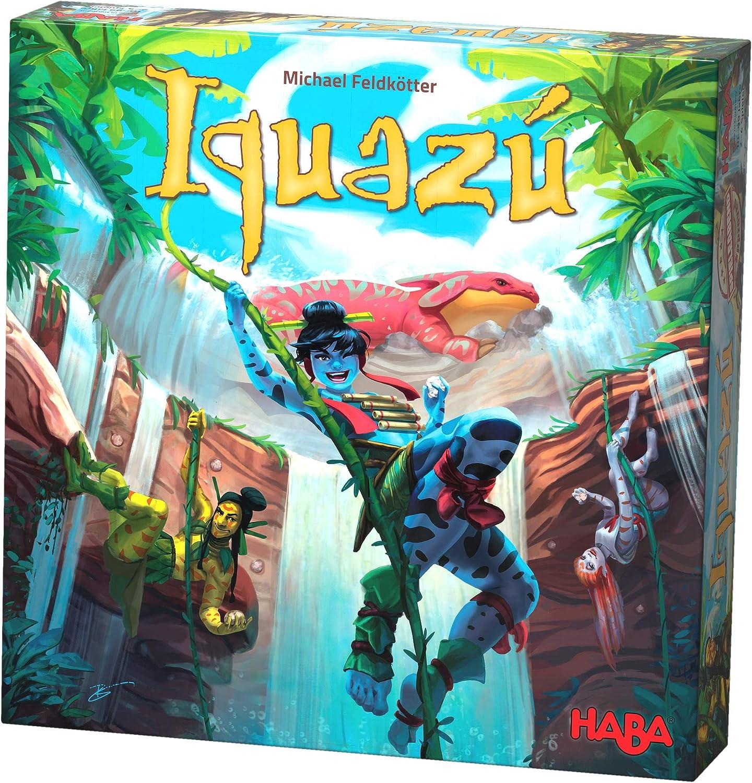 HABA 303442: Amazon.es: Juguetes y juegos