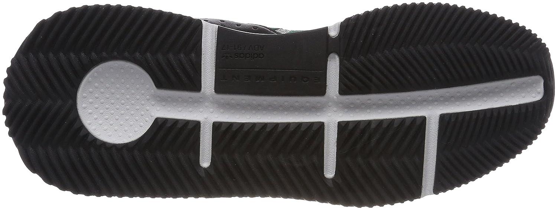 Adidas Herren EQT Cushion Cushion Cushion ADV Fitnessschuhe 602234