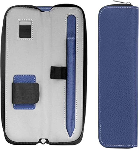Apple Pencil Holder Case Sleeve Pouch