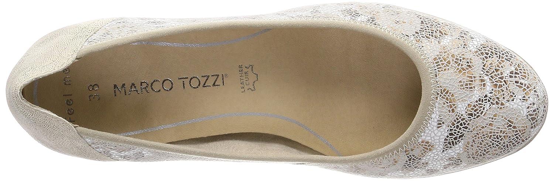 Et 22433 Escarpins Tozzi Chaussures Femme Sacs Premio Marco HZPSw