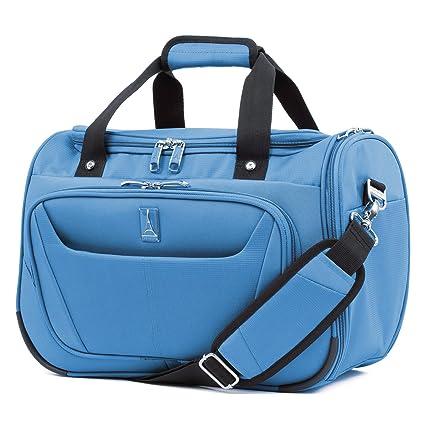 Amazon.com: Travelpro Maxlite 5 bolsa de viaje para debajo ...