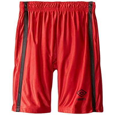 Umbro Boys' Dazzle Short