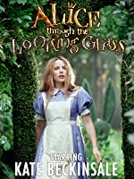 through the looking glass 1976 movie online