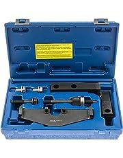 Herramienta de ajuste de motor A-MINC16 de Asta, para correas de distribución,
