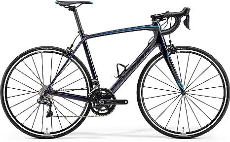 Bicicleta Merida SCULTURA 7000-E (52): Amazon.es: Deportes y aire libre