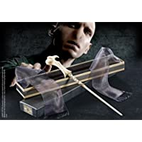Harry Potter Lord Voldemort's Wand in Ollivander's Box