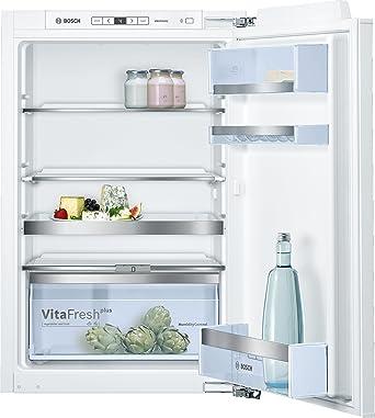 kühlschrank bosch kir21af30