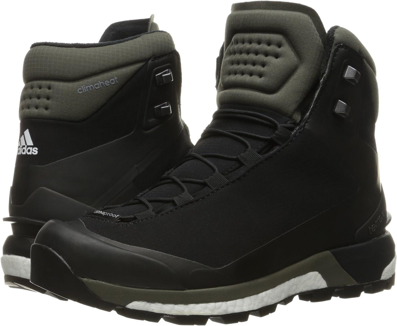 adidas Outdoor Men's Terrex Tracefinder CH Hiking Boot