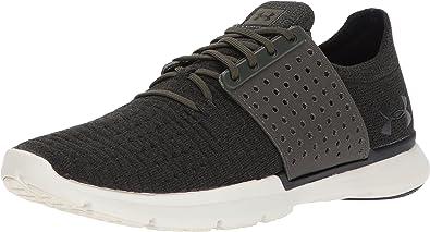 Glyde RM Running Shoe