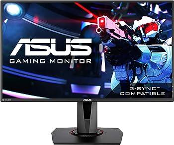 Asus VG278Q 27