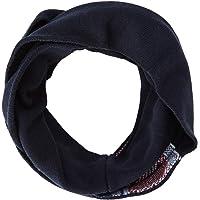 Pepe Jeans Miret Collar Bufanda para Niñas