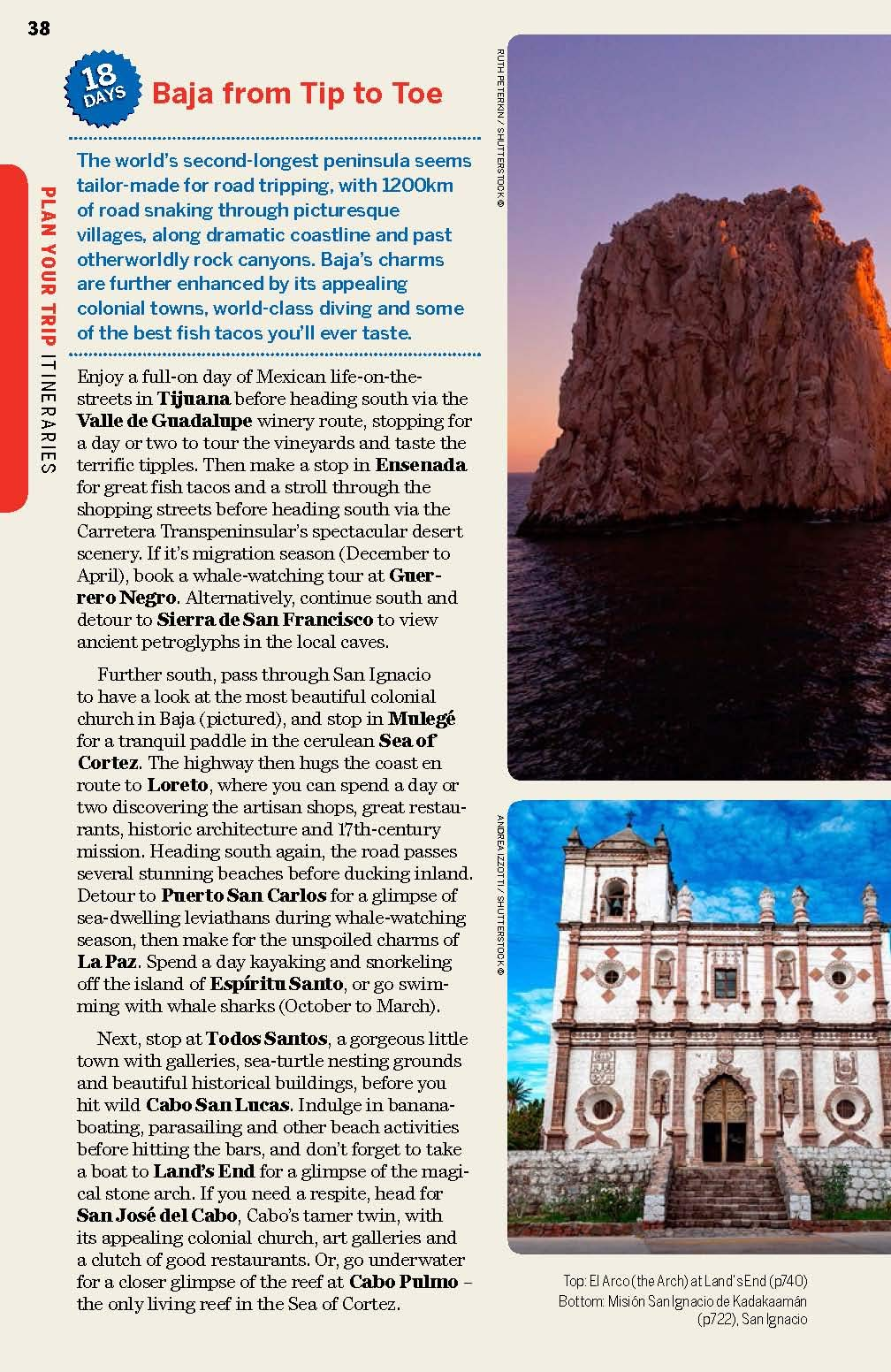 Lonely Planet Mexico (Travel Guide): Amazon.es: Lonely Planet, Brendan Sainsbury, Kate Armstrong, Ray Bartlett, Celeste Brash, Stuart Butler, Steve Fallon, ...