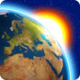 weather radar software - WEATHER NOW - Forecast, Weather Widget, Notifications & 3D Earth