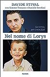 Nel nome di Lorys