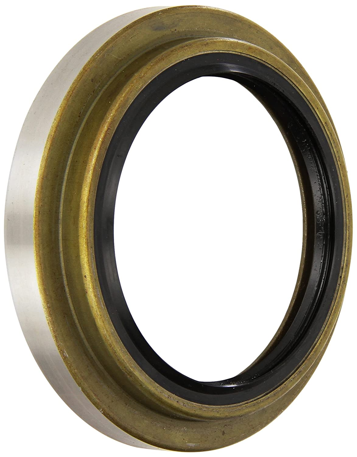 National 710080 Oil Seal